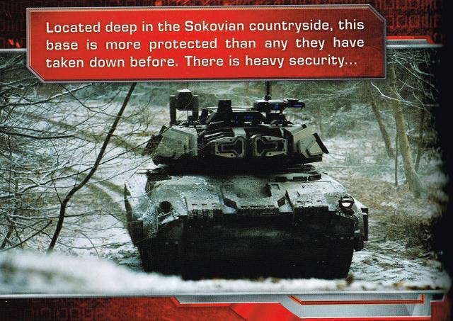 File:Tank promo.png