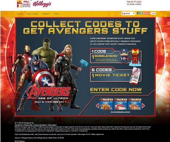 File:Kellogg's main page.jpg