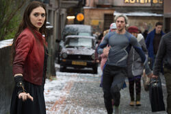 Scarlet-Witch-Quicksilver-Bridge