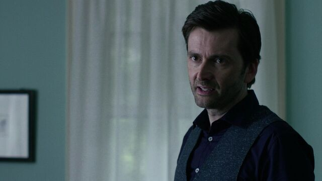 File:Kilgrave-DiscussesPower-S1E8.jpg
