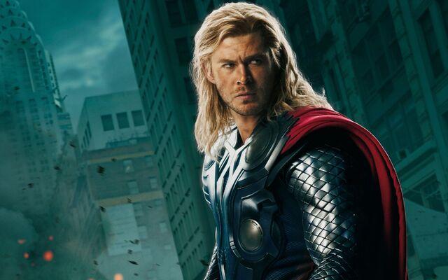 File:Thor Avenger.jpg