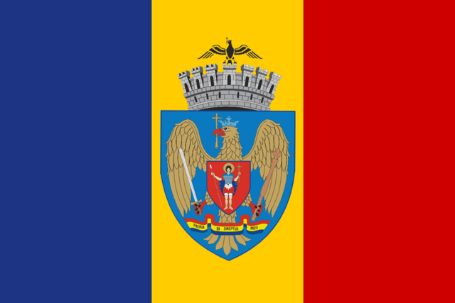 File:Flag of Bucharest.png