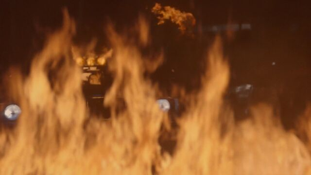 File:GhostRider-FirstBurningLook.jpg