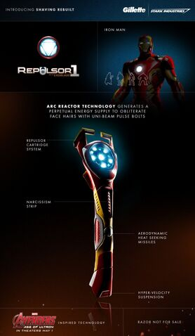 File:Gillette Iron Man.jpg
