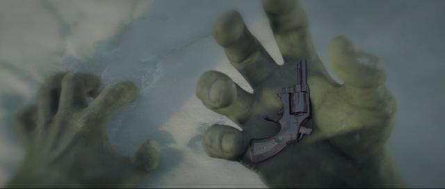 File:Hulk suicide.png