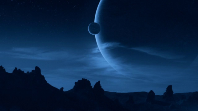 File:Monolith Planet.png