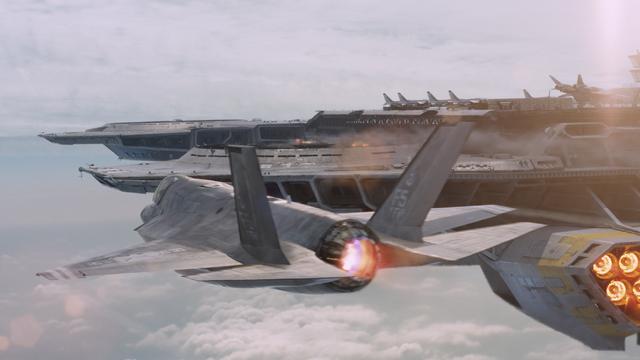 File:F-35 Lightning II.png