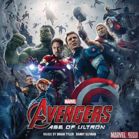 File:Avengers Age of Ultron (soundtrack).jpg