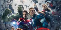 Avengers: Age of Ultron (soundtrack)
