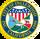 Seal of Inglewood