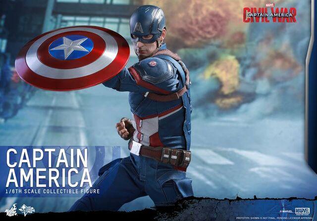 File:Captain America Civil War Hot Toys 12.jpg