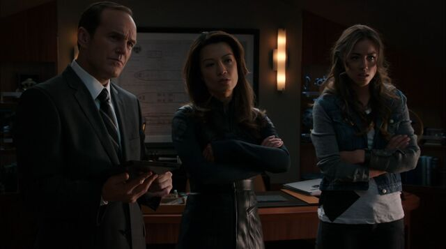 File:Coulson May Skye.jpg