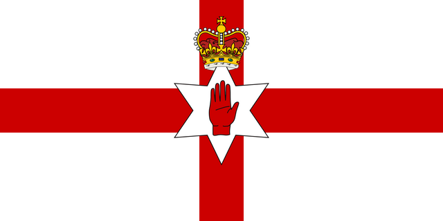 File:Flag of Northern Ireland.png