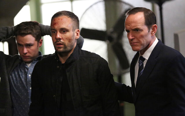 File:Lance-Hunter-Fitz-Coulson-Blood-S2E22.jpg