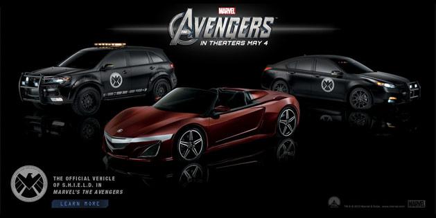 File:Acura promo 1.jpg