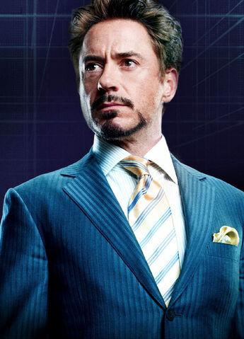 File:Iron man 2 140.jpg