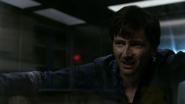 File:Kilgrave-captured.png