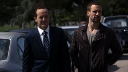 Lance-Hunter-Phil-Coulson-Funeral