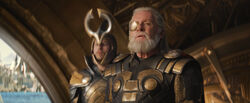 Thor the dark world 2013 1953
