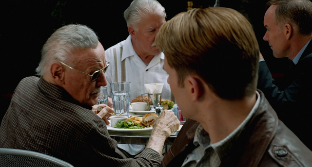 File:Stan Lee Avengers Cameo2.png