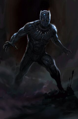 File:Black-Panther Andy Park Concept.jpg