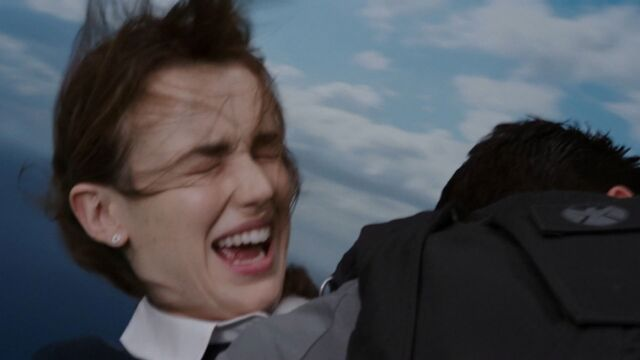 File:Jemma-Simmons-Skydive-Saved.jpg