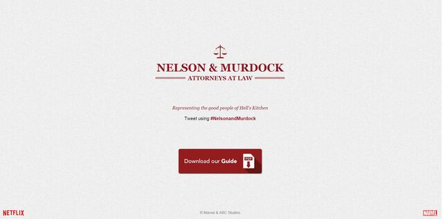 File:Nelson and Murdock - homepage.jpg