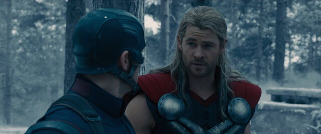 File:Thor-Cap-FindTheScepter.jpg