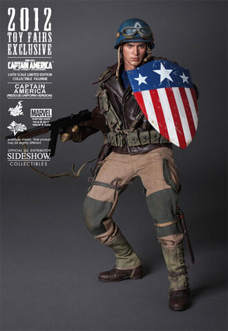 File:Cap Rescue Hot Toys 10.jpg