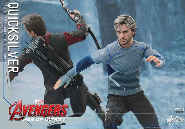 File:Quicksilver Hot Toys 8.jpg
