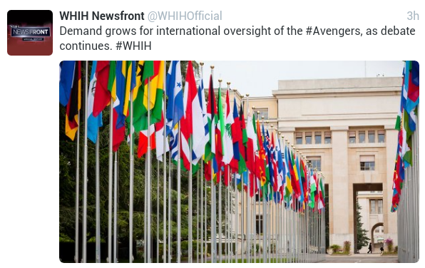 File:Whih nations.png