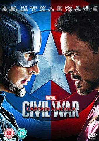 File:Dvd civil war poster.jpg
