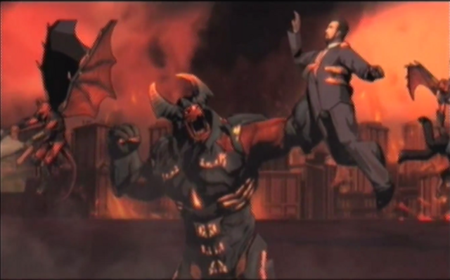 File:Fire Demons attack Earth.png