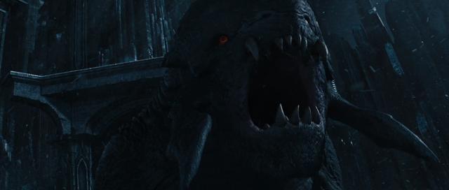 File:Jotunheim Beast.png