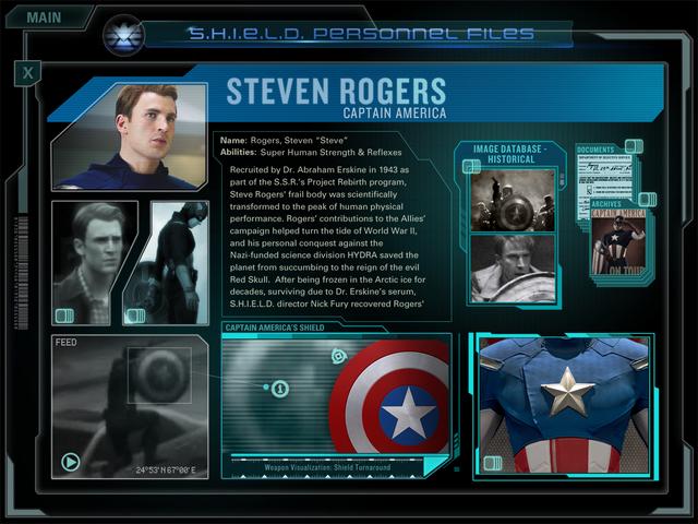 File:S.H.I.E.L.D. files Rogers.png