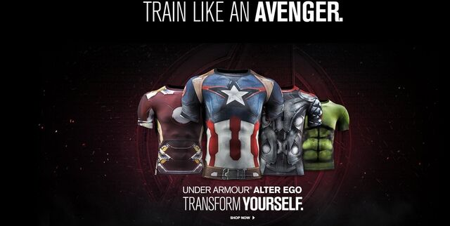File:Under Armour homepage.jpg