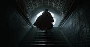 Doctor Strange Teaser 38