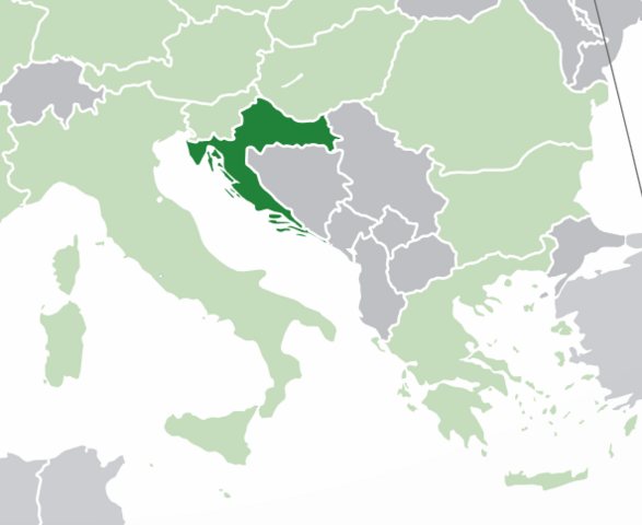 File:Map of Croatia.png