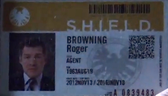 File:Roger Browning Card 3.png
