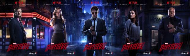 File:Daredevil Character Poster Banner.jpg