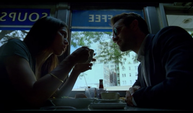 File:Dinner Date.png