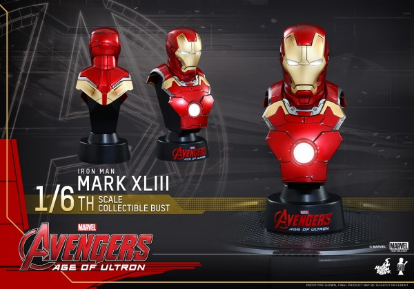 File:Hot-Toys-Avengers-Age-of-Ultron-1-6-Mark-XLIII-Collectible-Bust PR1-600x420.jpg