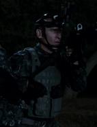 ATCU Soldier2