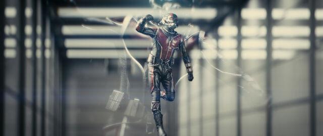 File:Ant Man Test Footage 2.jpg