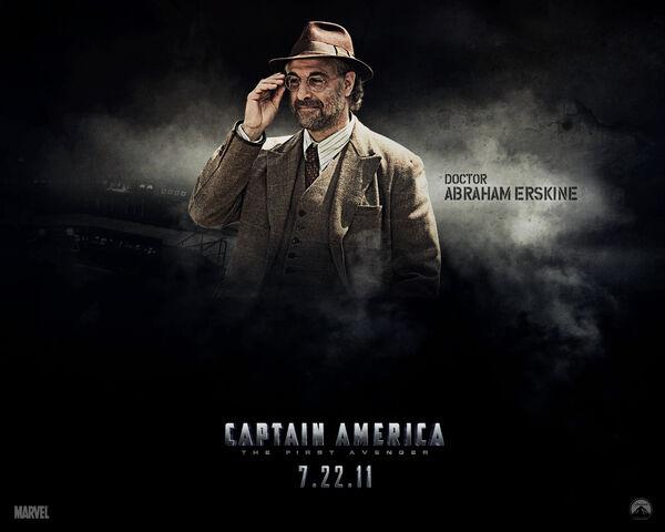 File:CA TFA Abraham Erskine Promotional.jpg