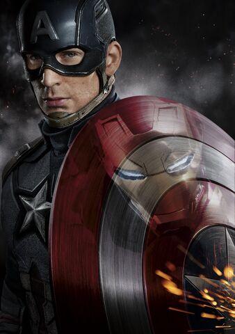 File:Cap Civil War Textless Poster.jpg