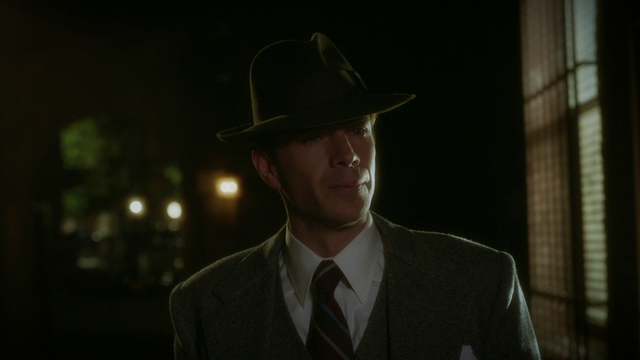 File:Edwin Jarvis.png