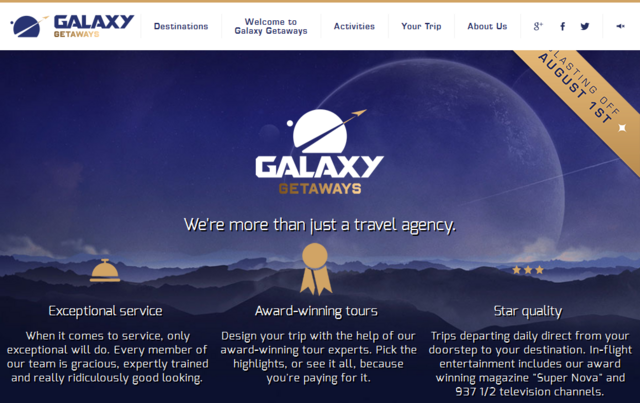 File:Galaxygetaways file 6.png