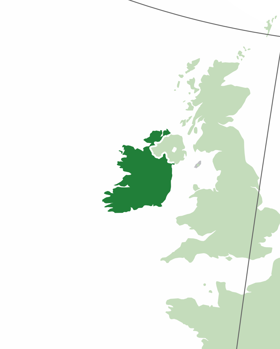 File:Map of Ireland.png