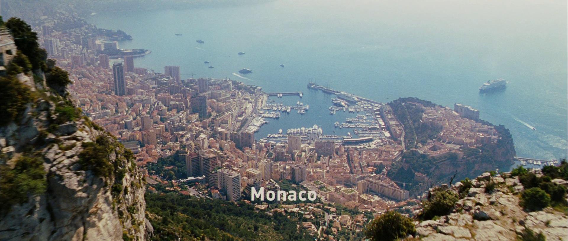 File:Monaco.jpg